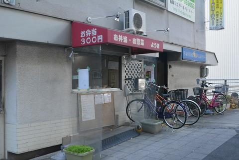 DSC_2691
