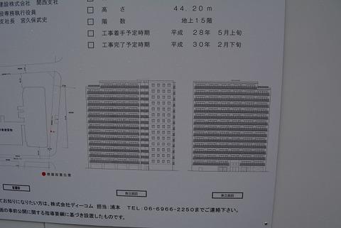 DSC_2975