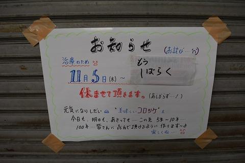 DSC_3537