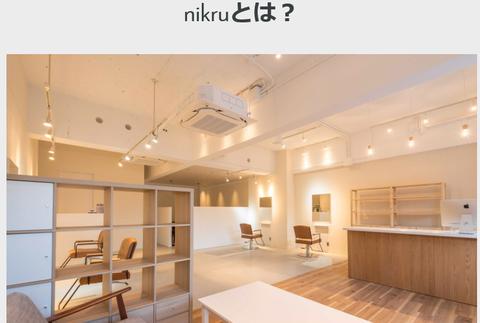nikru