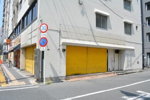 DSC_0403