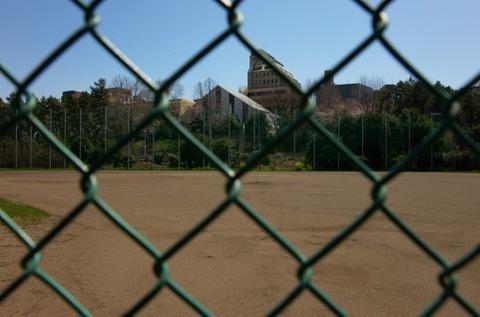高校野球3